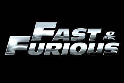 FINAL_Fast_and_Furious_Logo.jpg