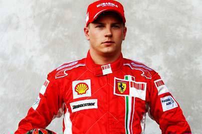 Kimi_Raikkonen_F1.jpg