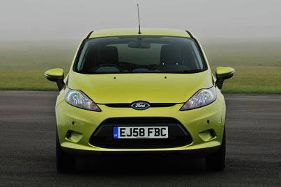 Ford_Fiesta_front.jpg