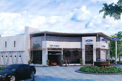 Ford_Subic_dealership_model.jpg