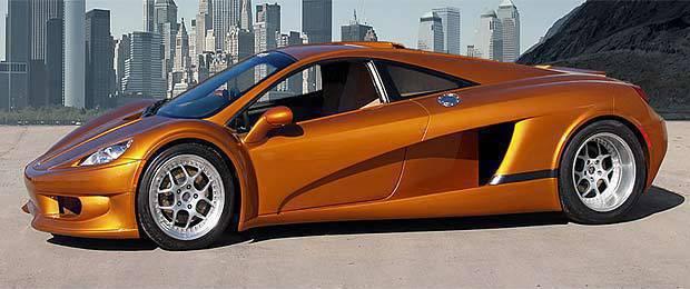 HTT Plethore LC 750 Top Gear Philippines AUTO NEWS