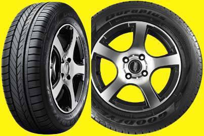 Goodyear_DuraPlus_Tires.jpg