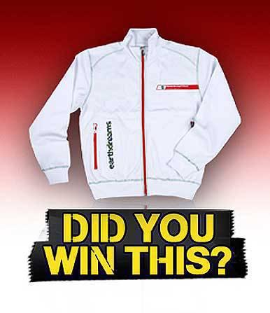 jacket_final.jpg