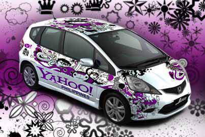 Honda_Jazz_Project_Purple_Y.jpg