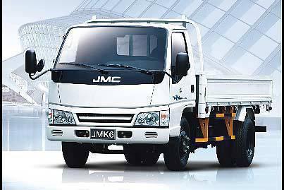 JMC_Compadre_Truck.jpg