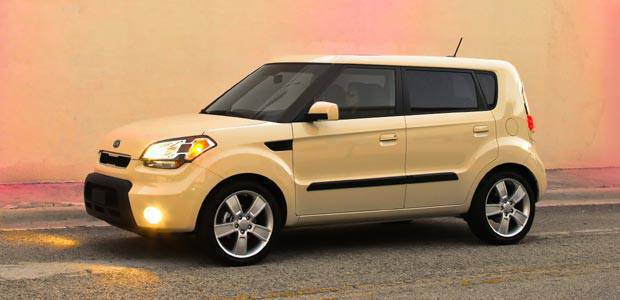 Kia Soul Towcar Award Top Gear Philippines AUTO NEWS