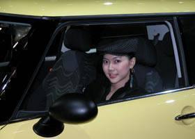 Lady_Driver_A.jpg