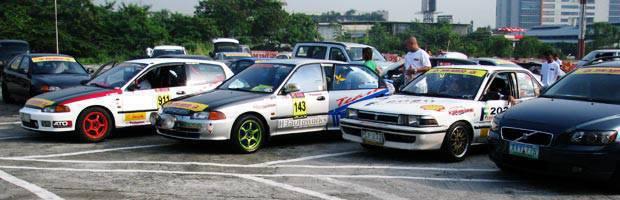 M150 Northern Adventure Top Gear Philippines AUTO NEWS