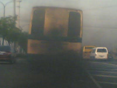 TopGear.com.ph Philippine Car News MMDA vs smoke belchers photo from AVRotor.blogspot.com