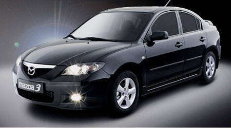 Mazda3_Limited_Edition.jpg