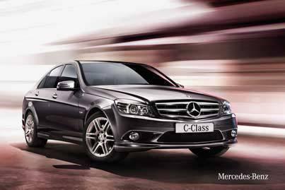 Mercedes_Benz_C_Class.jpg