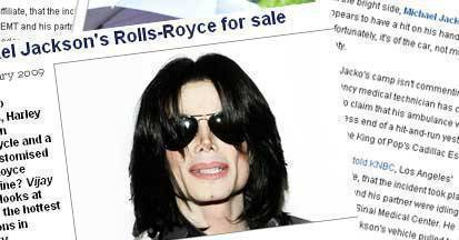 Michael-Jackson-image_1.jpg