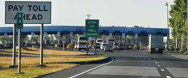 TopGear.com.ph Philippine Car News - North Luzon Expressway image
