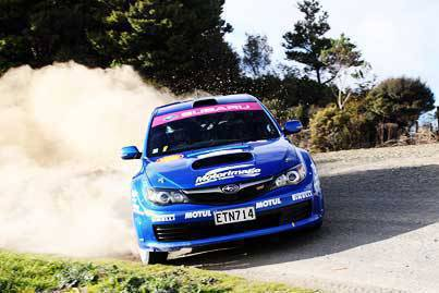 Motor_Image_Racing_Team_New_Zealand_Rally_Cody_Crocker.jpg