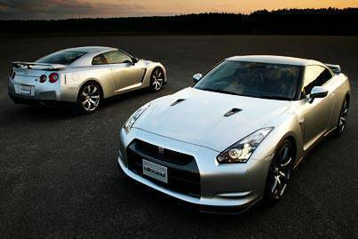 Nissan_GT_R.jpg