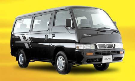 Nissan_Urvan.jpg
