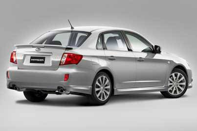 Subaru_Impreza_rear.jpg