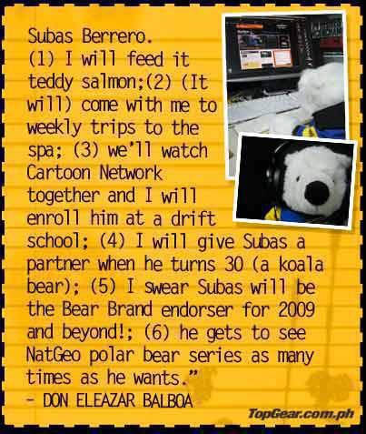 Adopt_a_Subaru_bear_promo_2.jpg