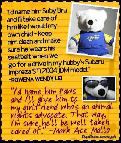 Adopt_a_Subaru_bear_promo_w.jpg