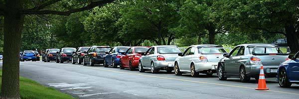 Longest_Subaru_Parade.jpg