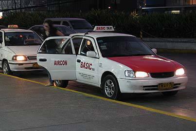 Basic_Taxi.jpg