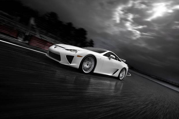 Lexus_LFA.jpg