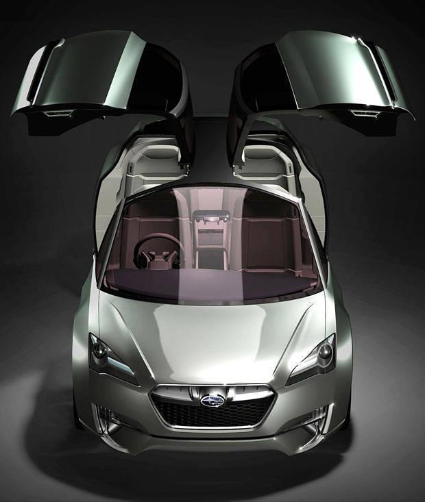 Subaru_Hybrid_Tourer_Concept.jpg
