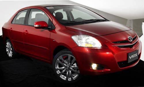New_Toyota_Vios_S.jpg