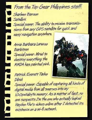 Transformers_Top_Gear_Phil2.jpg