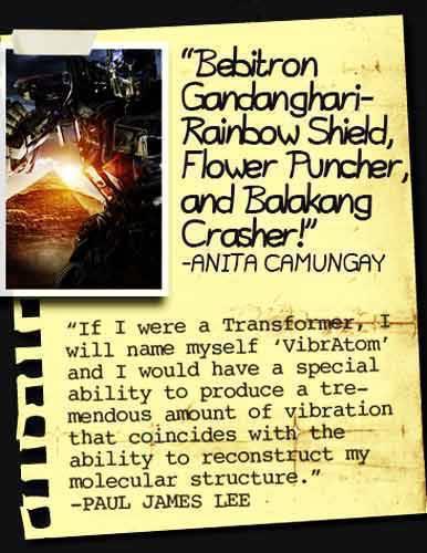 Transformers_winners_1.jpg