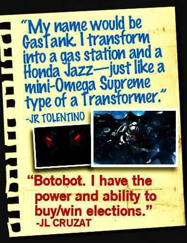 Transformers_winners_2.jpg