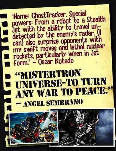Transformers_winners_5.jpg