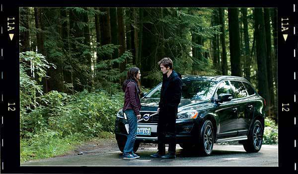 TopGear.com.ph - The Twilight Saga: Eclipse image