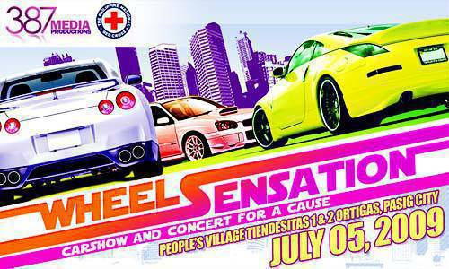 WheelSensation_Poster.jpg