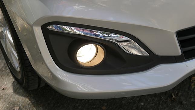 Suzuki Ertiga Glx At 2017 Philippines Review Specs Amp Price