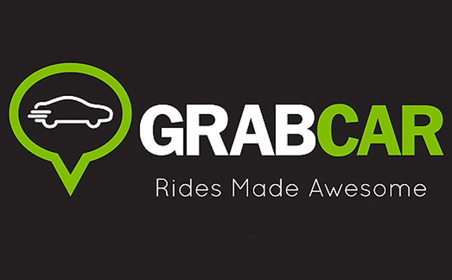 TopGear.com.ph Philippine Car News - GrabCar now open to partnerships with private car owners for its fleet