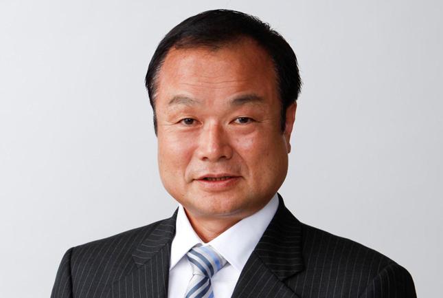 Takata Airbags claim another victim: Honda CEO Takanobu Ito