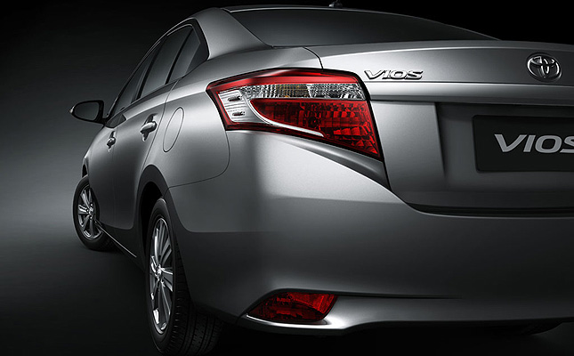 TopGear.com.ph Philippine Car News - Toyota PH launches its Motorist Assistance Campaign for Holy Week