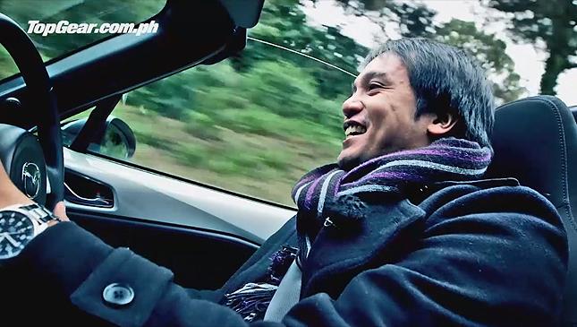 Video: Mazda MX-5