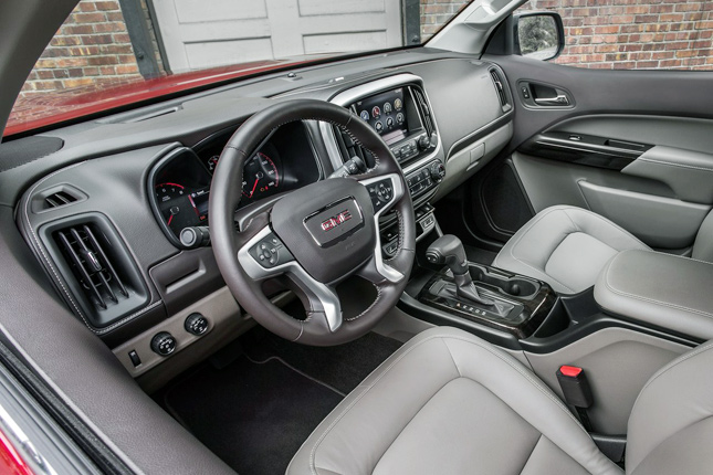 these 10 cars have the best interiors in the us and possibly the world. Black Bedroom Furniture Sets. Home Design Ideas