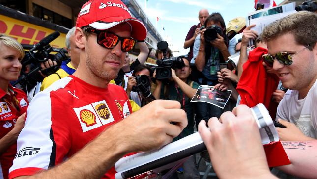 2015 Spanish GP