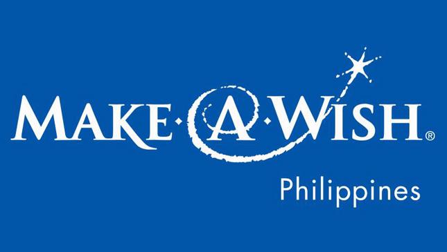 Make-A-Wish Philippines
