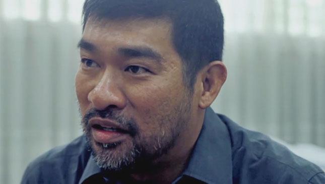 Alfonso Tan Jr.