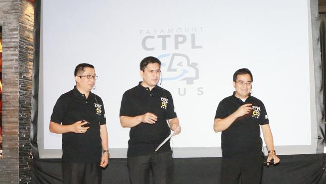 CCTPL Plus