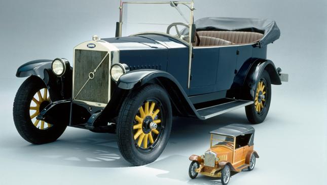 1927 OV4