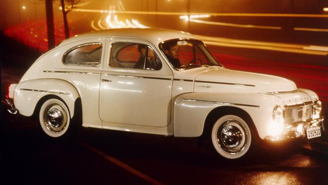 1958 PV544