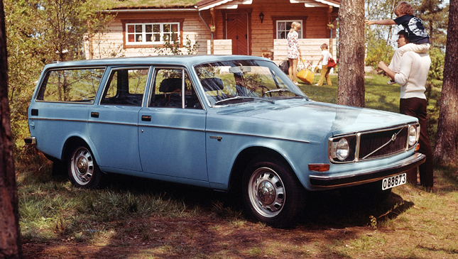 1967 145