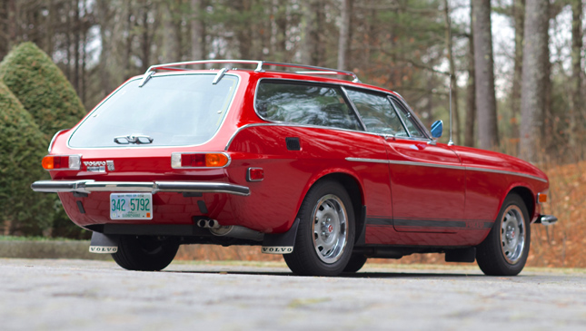 1971 1800ES
