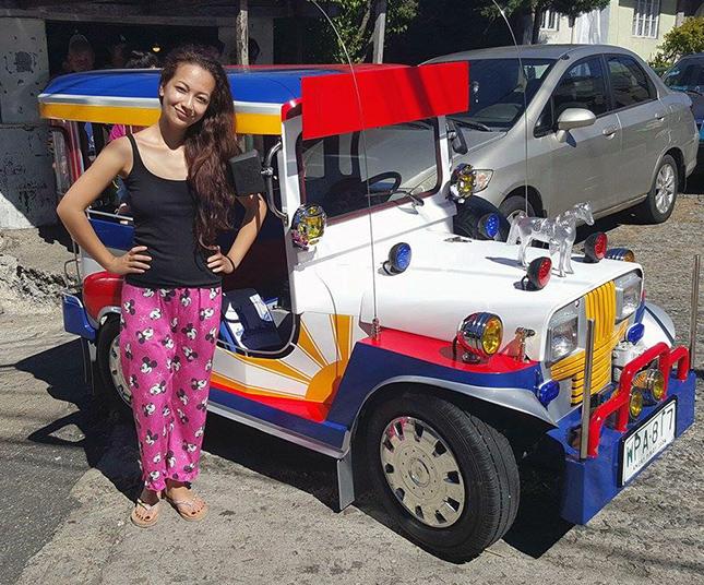 Jeepito