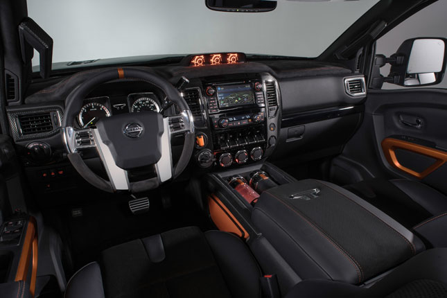 Nissan Titan Warrior Price >> Nissan Titan Warrior Price Precise For New Design And